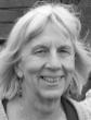 Johnette Rodriguez, Edible Rhody contributor